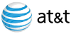 become a at&t wireless dealer