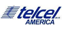 become a telcel america dealer