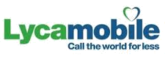 become a lycamobile dealer