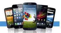 Wholesale Cell Phones, Wholesale Cell phone Accessories