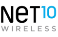 Become a Net10 Wireless Dealer
