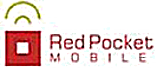 Become a Red Pocket Mobile Dealer