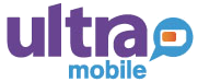 Become a Ultra Mobile Dealer